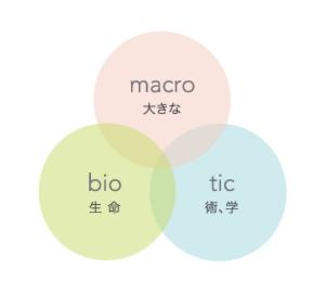 index_image02