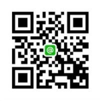 LINE@始めました!!