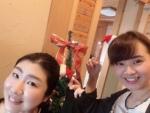 冬の大イベント「歳末大感謝祭」開催中☆ご来店待ってます☆